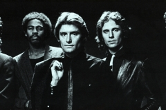 TC | Carl Palmer Band